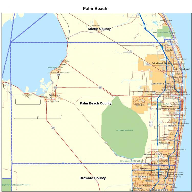 Palm%20Beach Map Of Cities In Palm Beach County Florida on map of cities in tampa florida, map of cities in orlando florida, map of cities in lee county florida, map of cities in orange county florida,